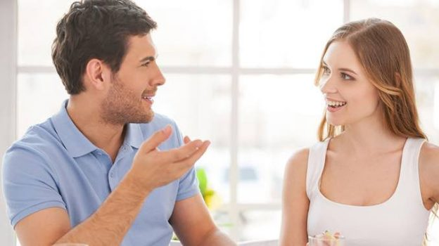 What is the importance of emotional connection in relationship