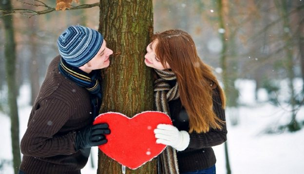how to keep love and affection alive in marriage