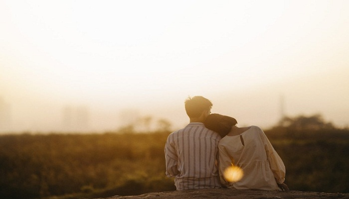 Effective tricks to get back the love you want