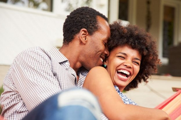 4 Tips to Strengthen your Love Relationship