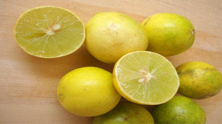 lemon vashikaran
