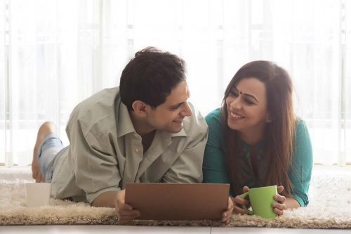 How to know that You've Found the desired Partner to Make A Healthy Love Life