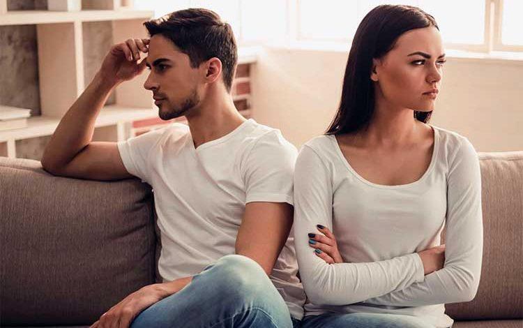 Relationship Problem Solution by Specialist Astrologer
