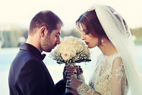 Astrology Remedies to Remove Obstacles In Marriage