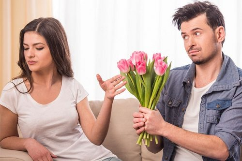 Change These Habits To Save Your Married Life