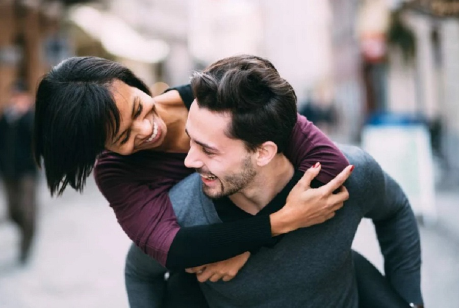 Easy Tips to Make Your Relationship Stronger