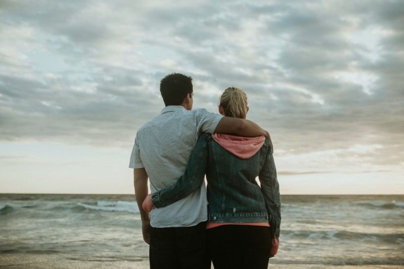 What makes your relationship worsen