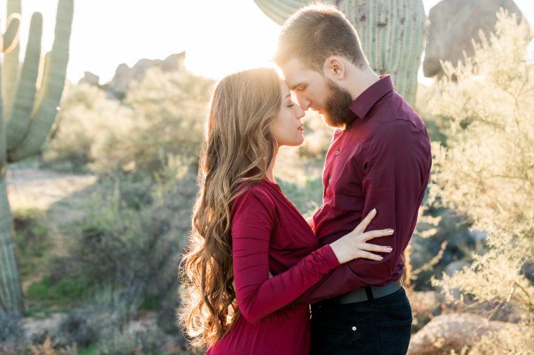 dissolve sweeetness in relationship