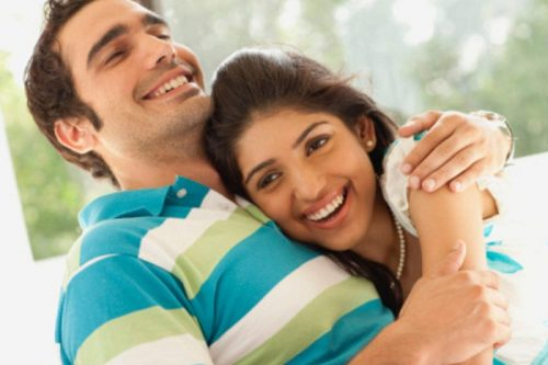 Avoid these Mistakes in the Beginning of Love Relationship