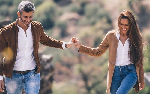 How to Keep Relationship Happy With Your Partner