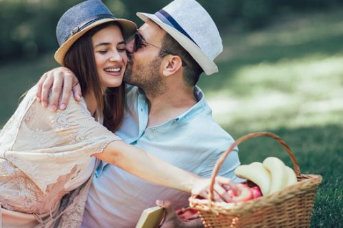 Know These 5 Things Whether Your Partner Really Loves You