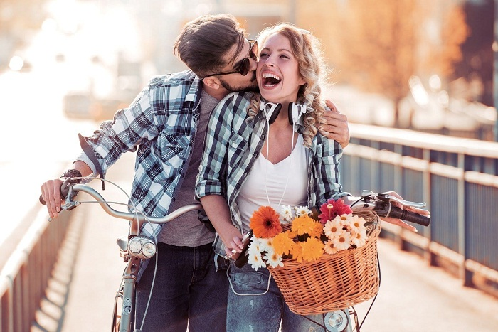 Make the Relationship Strong to Set These Relationship Goals