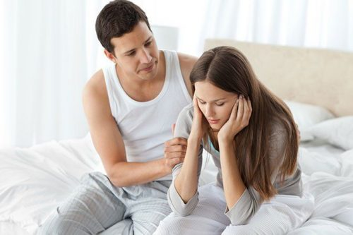Wives Run Away From You Because Of These Reasons