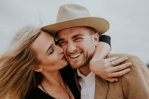 5 Great Tips to Bring Freshness in a Old Relationship