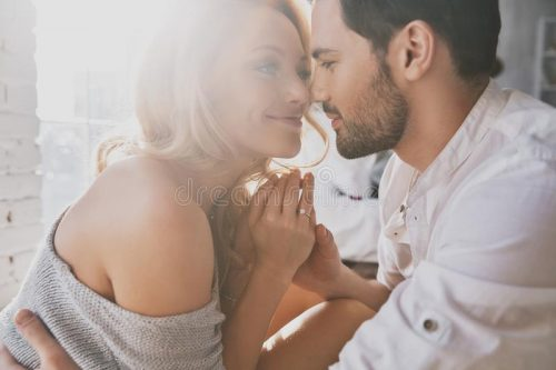 How to get Solution of the Inter Caste Love Marriage with Partner