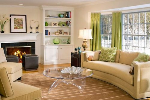 What should be the Ideal House According to Vastu