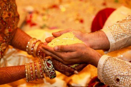 manglik marriage to non manglik