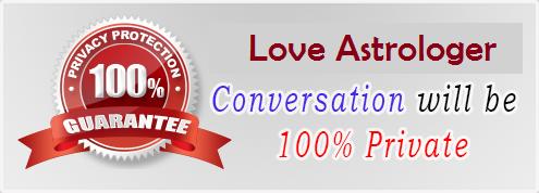 Vashikaran mantra for love   +91-9163488423