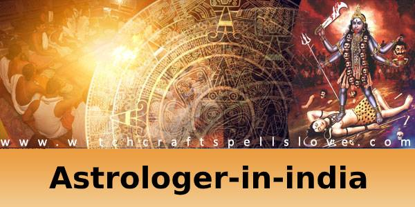 Astrologer in India | online Free Astrologer in India